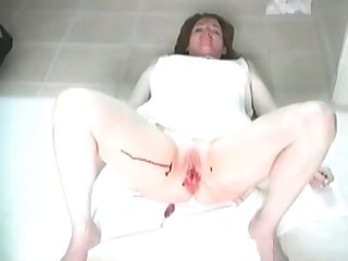 moms eating shit porn videos