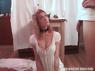young blonde shit sex lover videos