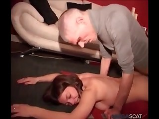 big booty scat tube movies