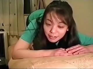 messy anal poop movies