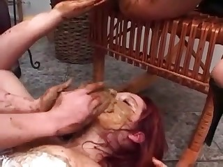 go 2 shitgirls videos