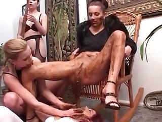 go 2 shitgirls videos