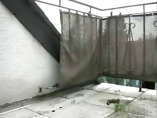 hidden camera women toilet shitting movies