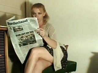 shit panties at work tube videos